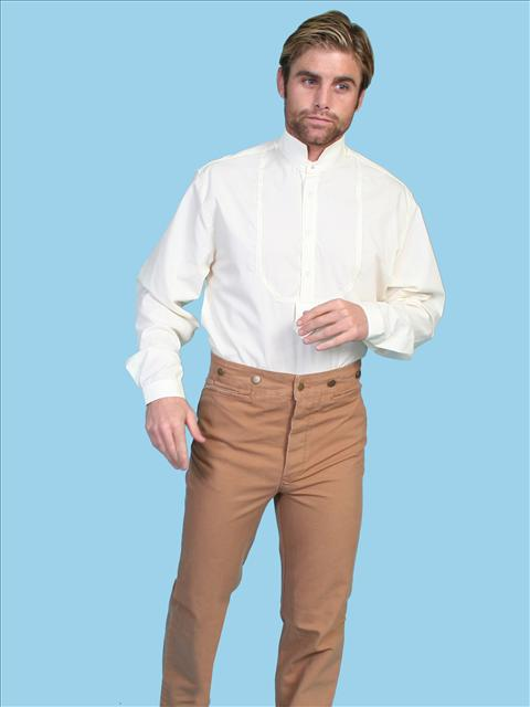 Western Trousers